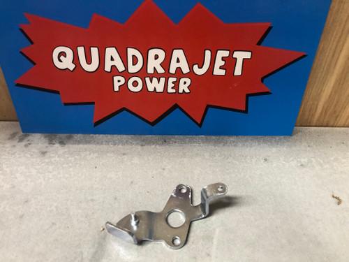 Pontiac throttle arm 67-70