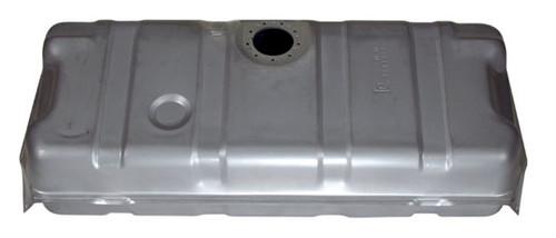 1970 Corvette Fuel Tank 350 454