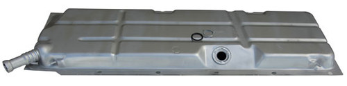 1970-72 Chevy and GMC Pickup Gas Tank