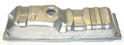 1973-1981 Chevy and GMC Pickup Truck Fuel Tank - 6' Short Box