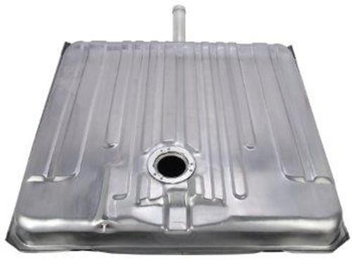 1967 Chevy Impala Gas Tank