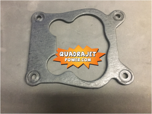Base gasket 1199, New