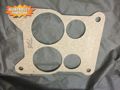 Base gasket 725, New