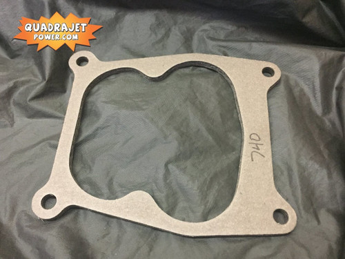 Base gasket  740, New