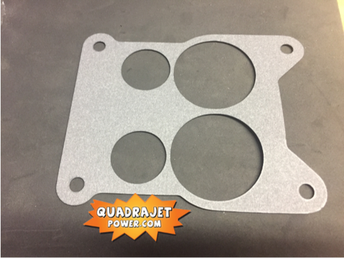 Base gasket  750, New