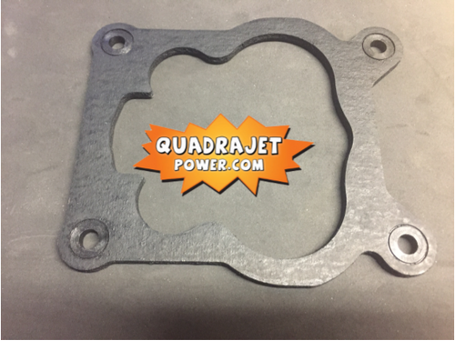 Base gasket 842, New