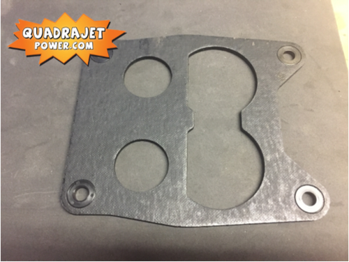 Base gasket 964, New
