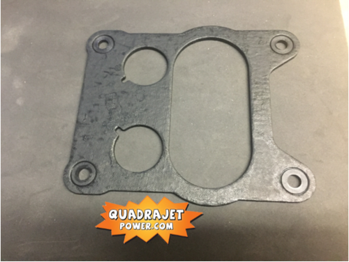 Base gasket 980, New