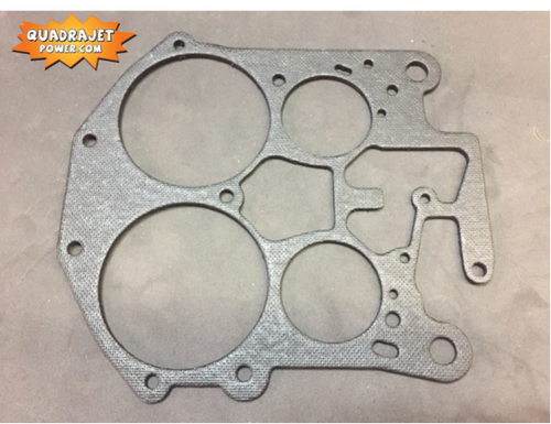Throttle Body gasket TB 1350