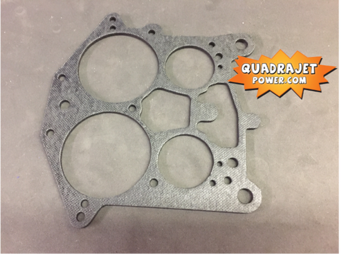 Throttle Body gasket TB 615