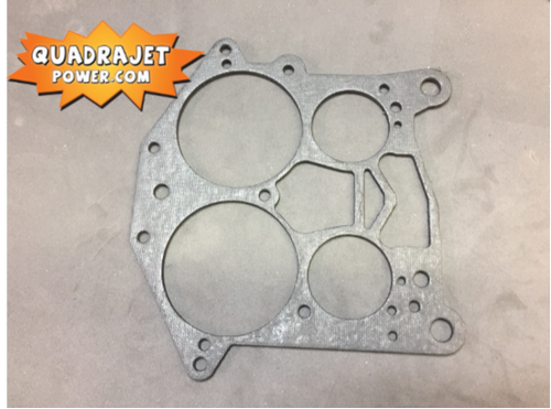Throttle Body gasket TB 819