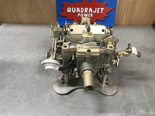 Buick 1971 455 800 cfm 7041540