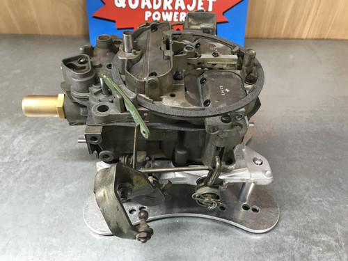 Buick 1976 800 cfm 350 17056244