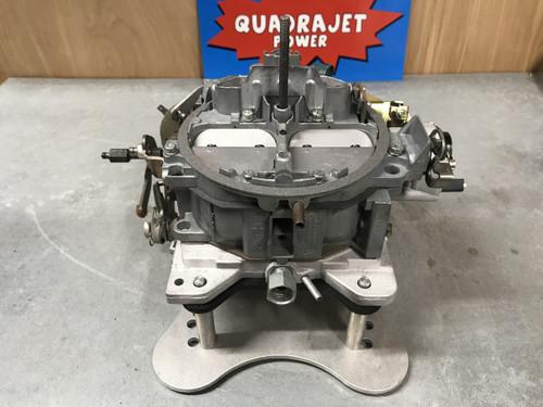 Chevrolet 1984 17084209