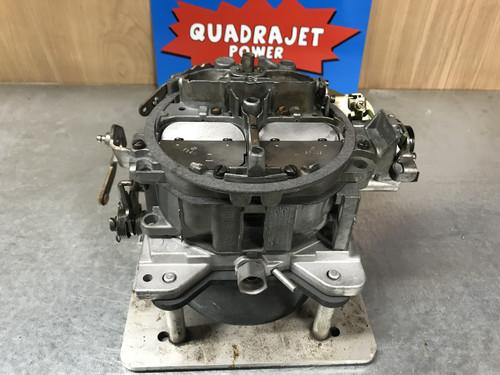 Chevrolet 1985 17085211