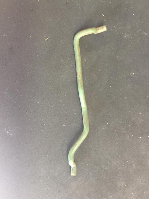 Vacuum brake rod linkage, Used.  77 and up GM