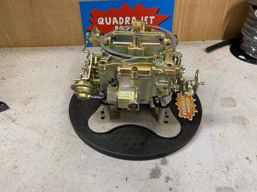 Chevrolet 1972 350 7042208