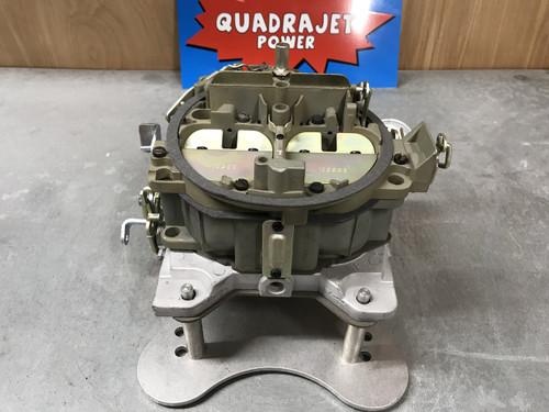 Pontiac 1970 400  Quadrajet  7040564