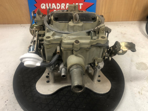 Buick 1973 455 Stage 1 7043242