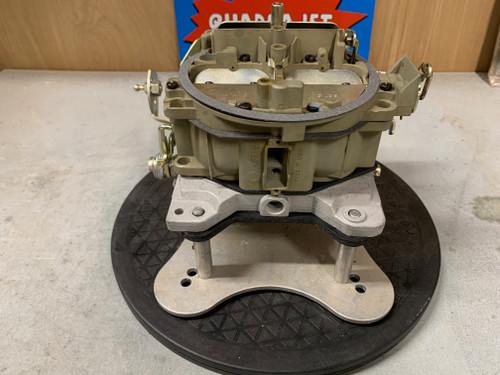 Chevrolet 1971 402 454  4 speed  7041201
