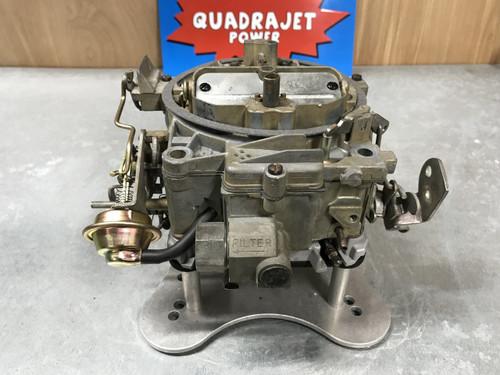 Chevrolet 1972 350 7042202