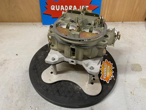 Pontiac 1968 400 7028265