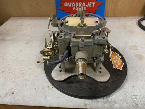 Pontiac 1970 455 7040267