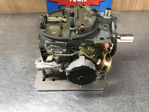 Pontiac 1978 400 17058263