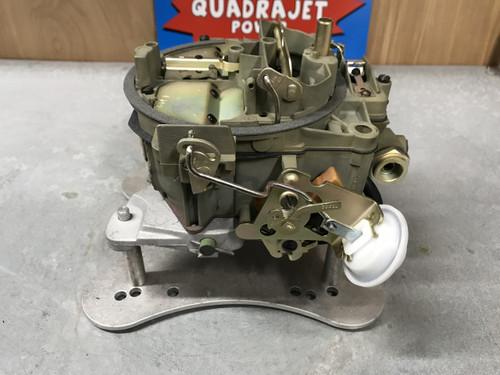 Chevrolet 1967 327 350   Quadrajet  7027218