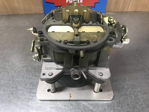 Chevrolet 1976 350 17056203