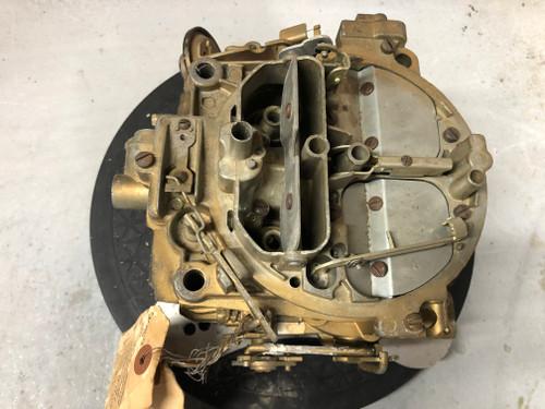 Oldsmobile 1966 334 7026254 ENGINEERING MASTER