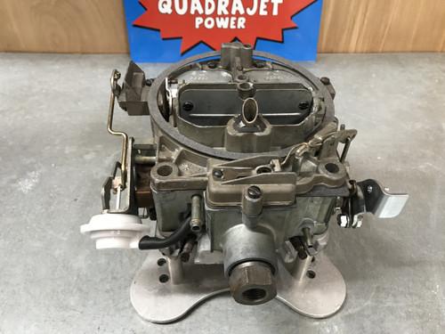 Pontiac 1967 400 428 7037263