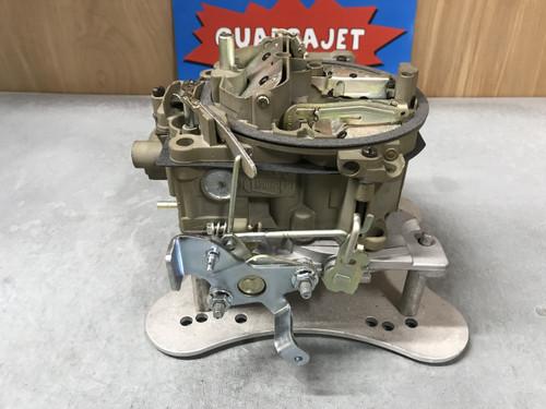Pontiac 1966 230 7026261