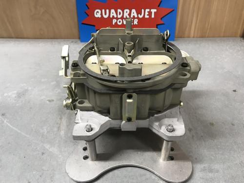 Chevrolet 1965 396 Quadrajet 7025200