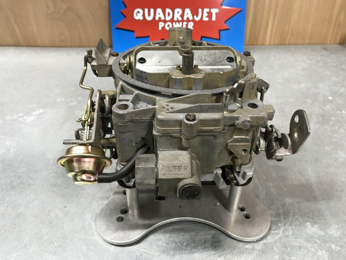 Chevrolet 1972 350 7042902
