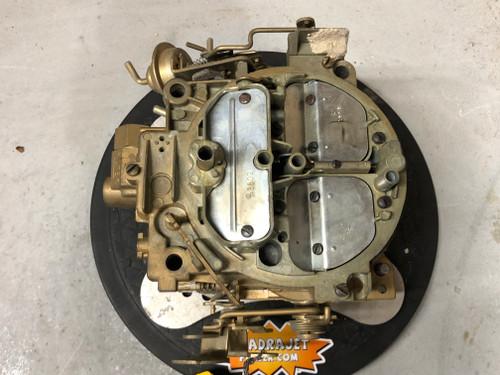 Chevrolet 1973 350 7043212 ENGINEERING MASTER
