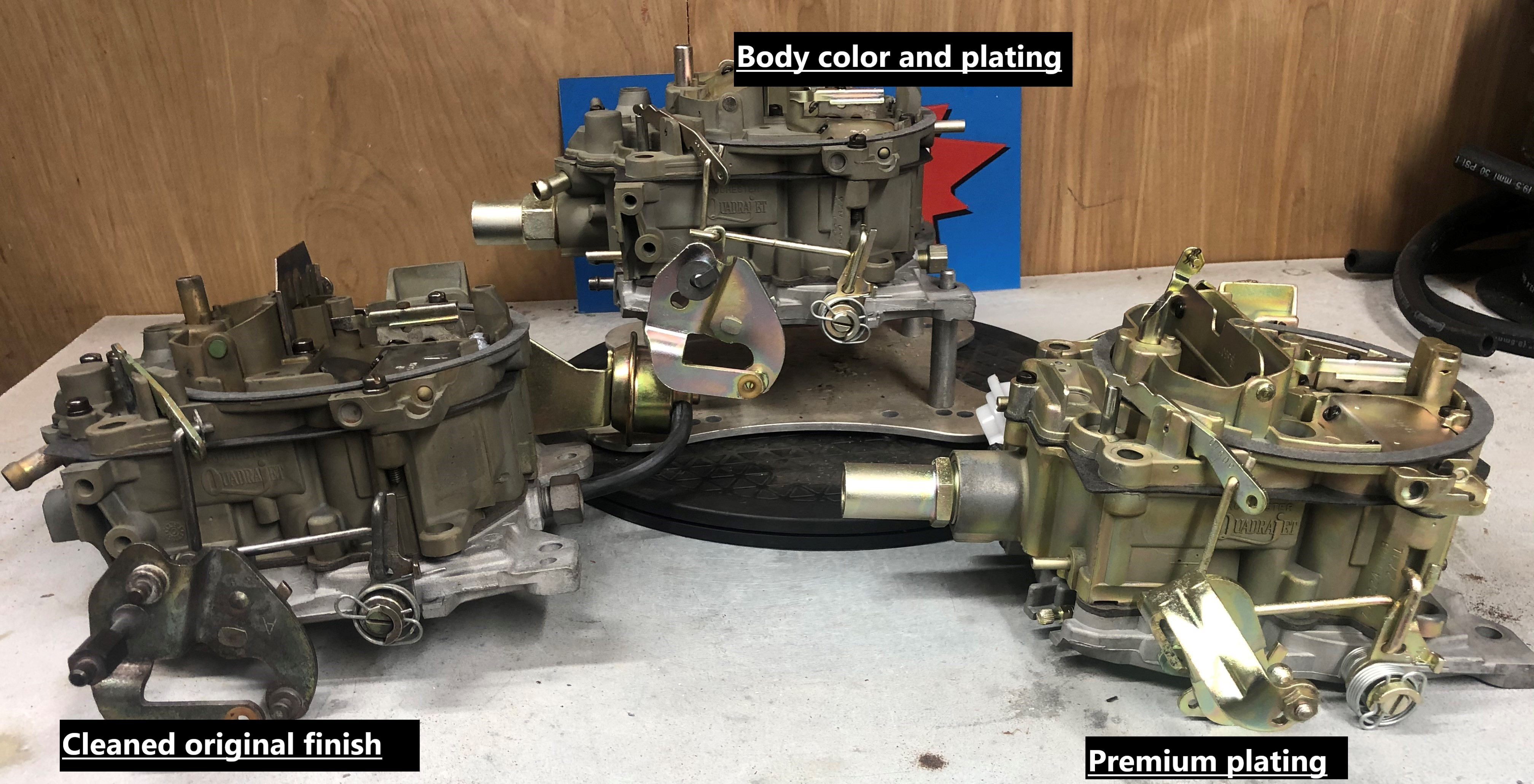 carb-plating-finishes-2.jpg