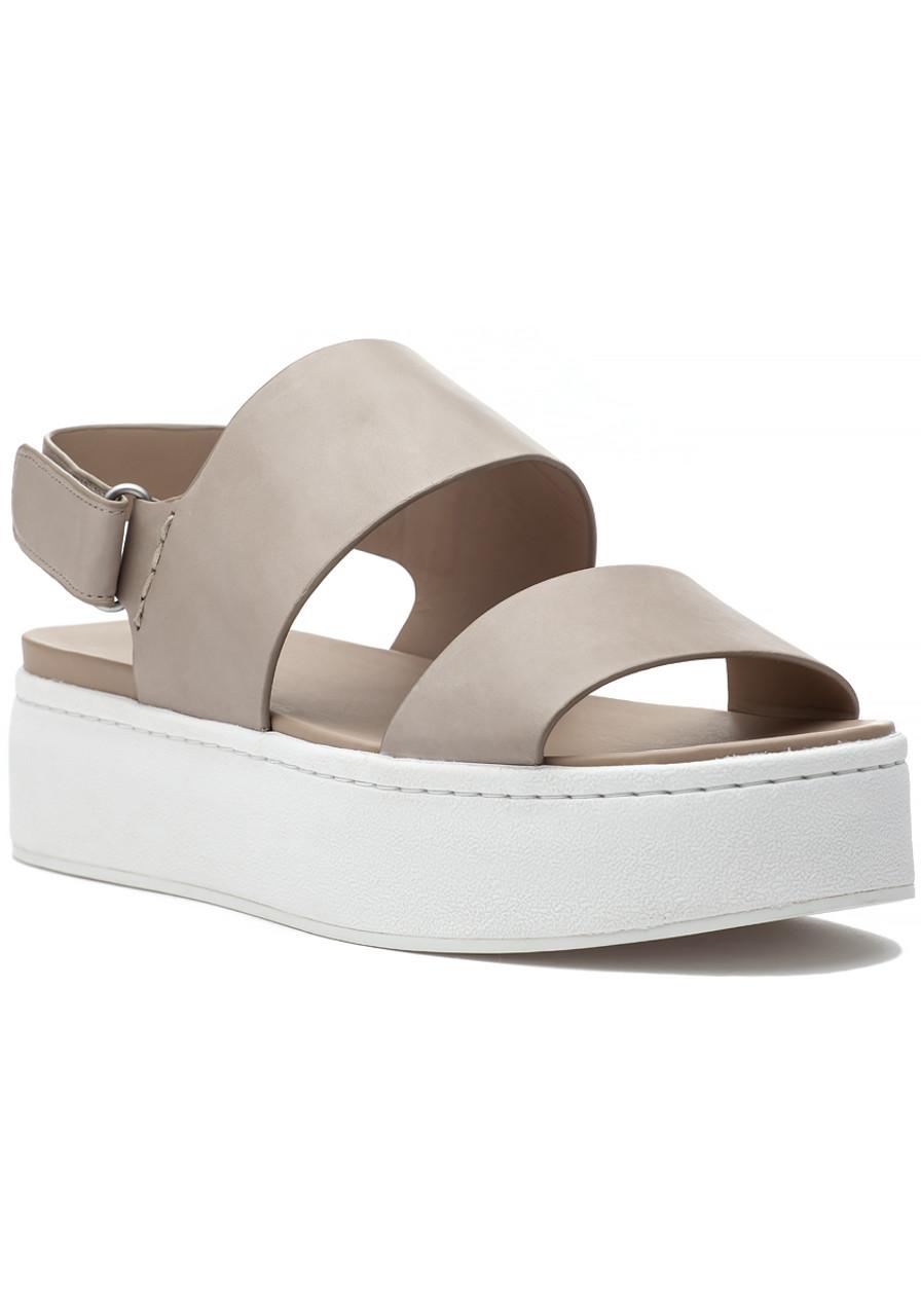 f68b74b8685 Westport Sandal Straw Leather - Jildor Shoes