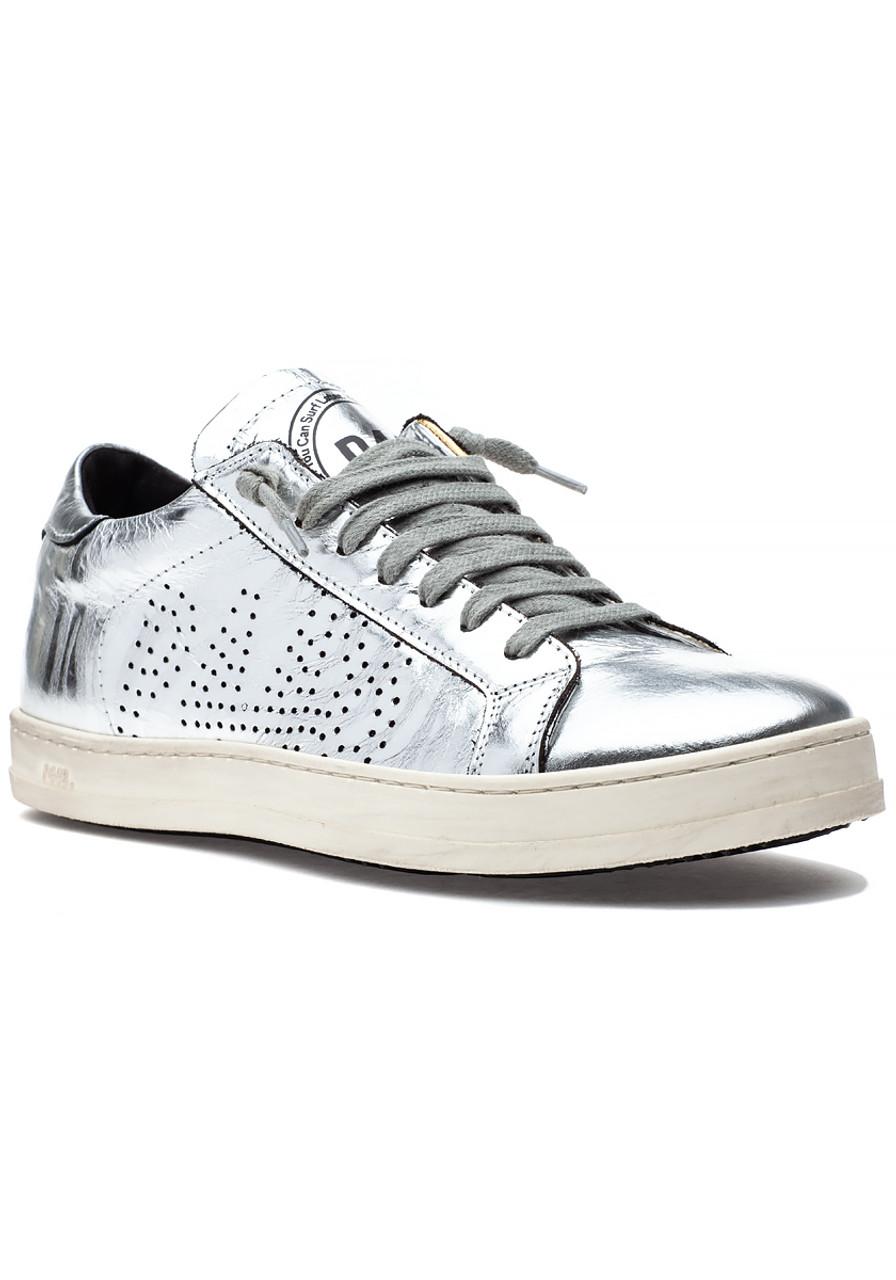 E9johnbs E9johnbs E9johnbs Metallic Metallic Sneaker E9johnbs Sneaker Sneaker Sneaker Metallic Metallic kZuXPOiT