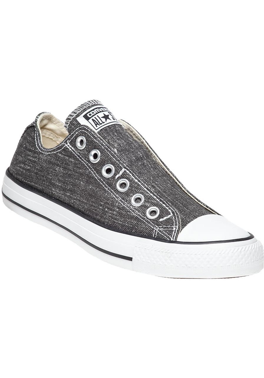 0d4f763b9856 Converse Chuck Taylor All-Star Slip-on Sneaker - Jildor Shoes