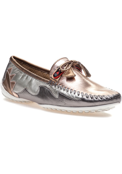 5336c37610a Robert Zur Products - Jildor Shoes
