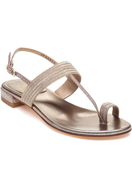 4bcb097d470 SALE - Page 1 - Jildor Shoes