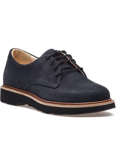 95de53ea23e3 Yardley Sandal Wine Suede - Jildor Shoes
