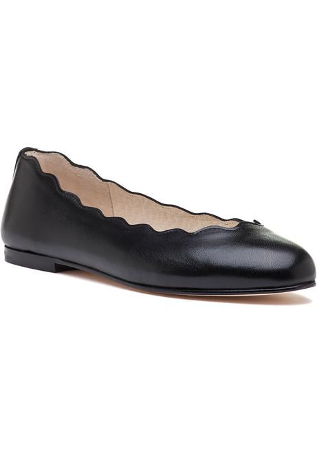5d0ceec8acd23 French Sole Ballet Flats – Sloop, Season, Zoo, & Passport