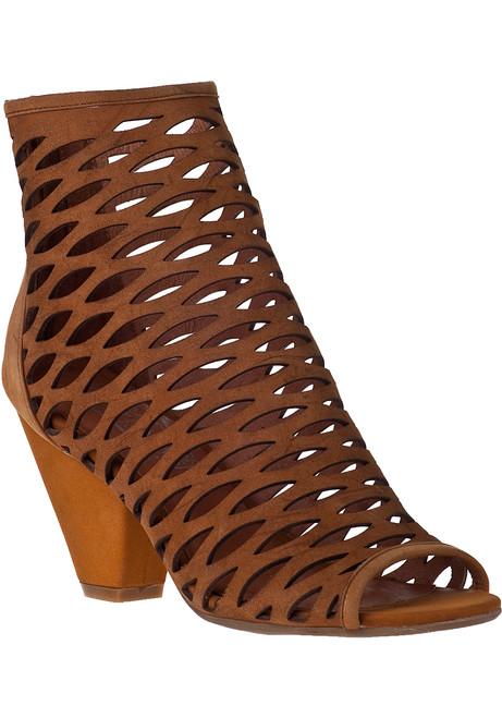 b5a59bd9e76a WOMEN - Boots - Ankle Boots - Page 3 - Jildor Shoes