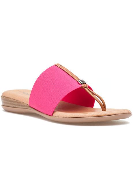 a827fc7a0e WOMEN - Sandals - Thongs - Page 1 - Jildor Shoes