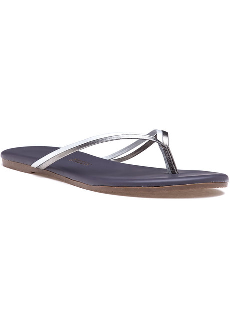 89adbfa0c0661 WOMEN - Sandals - Flip Flops - Jildor Shoes