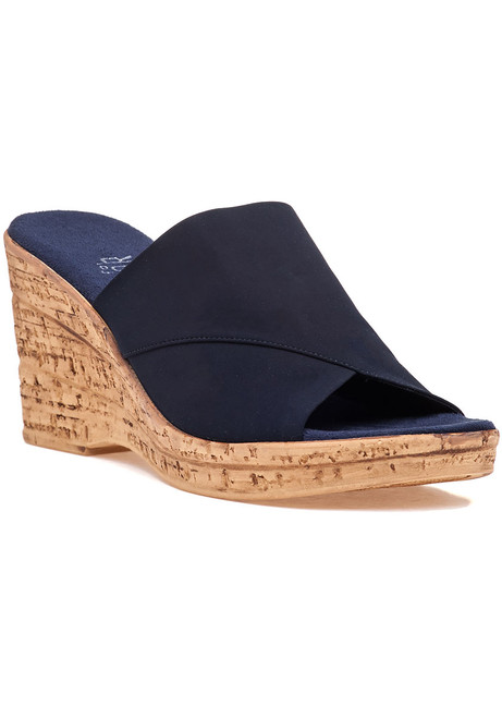 c5ac29b0328 SALE - Sandals - Page 1 - Jildor Shoes