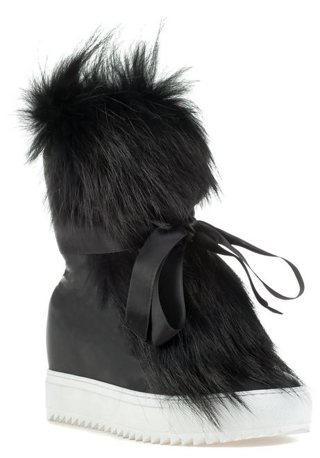 hot sale online 5571a c684c Black Dioniso Products - Jildor Shoes
