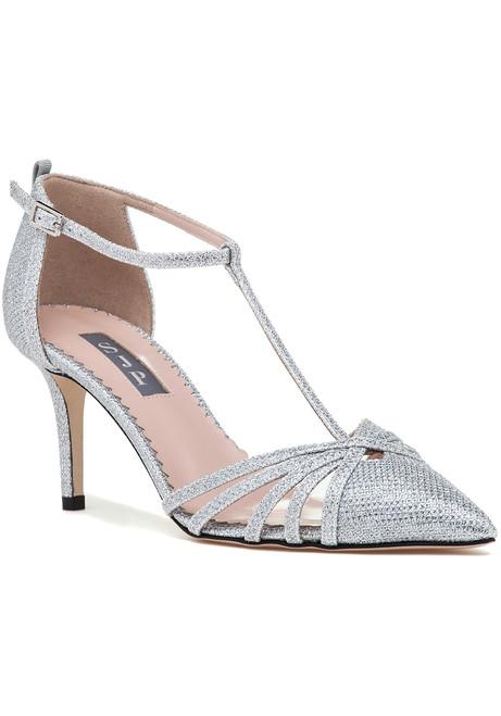 9ca0e6a53f5d WOMEN - Evening - Evening Pumps - Jildor Shoes